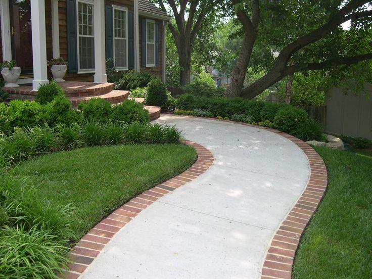 clean-sidewalk